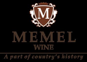 Mėmelio vynas